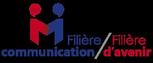 Filière communication Filière d'avenir