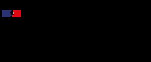 Direccte Hauts-de-Seine -  Pôle 3 E