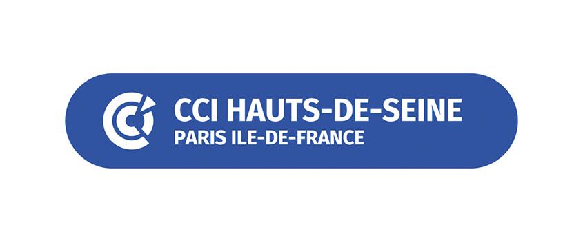 CCI Hauts-de-Seine